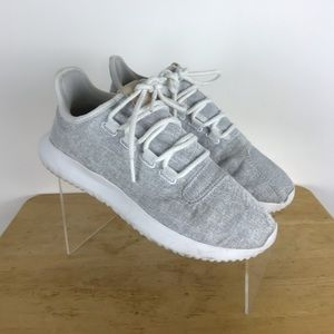 Adidas Tubular Shadow (Women's Size 6.5 Athletic